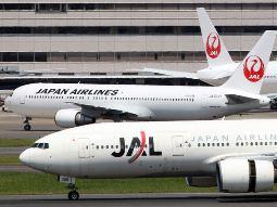 Japan Airlines sẽ huy động 8,5 tỷ USD từ vụ IPO lớn thứ 2 thế giới