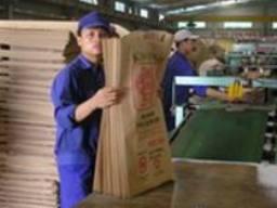 BXH doanh thu quý II/2012 giảm 37,5% so với cùng kỳ