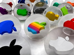 Apple được miễn thuế tới 89 triệu USD