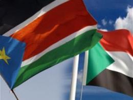 Sudan và Nam Sudan đạt thỏa thuận chia sẻ dầu mỏ
