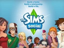 Electronic Arts kiện nhà phát triển game Zynga
