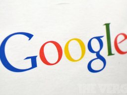 Google ngừng phát triển hàng loạt dịch vụ