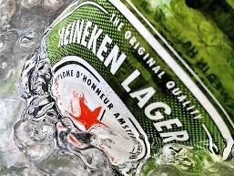 Thương vụ Heineken - Tiger Beer và chiến lược chiếm lĩnh thị phần châu Á