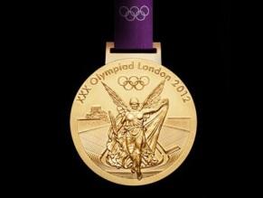 Các nước chi bao nhiêu tiền cho vận động viên giành huy chương Olympic?