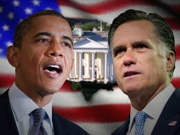 Những khác biệt trong chính sách đối ngoại của hai ứng viên tổng thống Mỹ