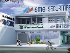 Chủ nợ của SME là ai?