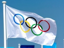 Thực trạng 5 châu lục từ vòng tròn Olympics