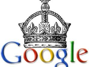 Google giành lại vị trí thương hiệu công nghệ hàng đầu thế giới
