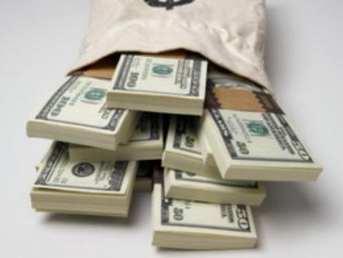 Giá bán USD ngân hàng ổn định ngày đầu tuần