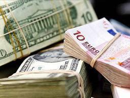 Lượng tiền gửi ngoại tệ liên tiếp giảm từ đầu năm