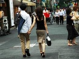 Dân số Nhật Bản giảm năm thứ 3 liên tiếp