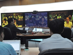 FPT sẽ đẩy mạnh mảng dịch vụ viễn thông, xuất khẩu phần mềm và nội dung
