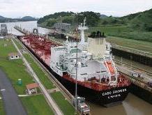 17 nước châu Mỹ tập trận bảo vệ kênh đào Panama
