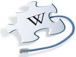 Dịch vụ Wikipedia bất ngờ bị sập một thời gian ngắn