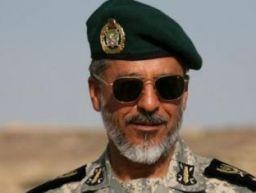 """""""Iran kiểm soát hoàn toàn eo biển Hormuz"""""""