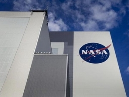 NASA chi hơn một tỷ USD phát triển tàu vũ trụ mới