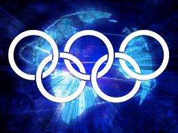 Đi tìm khởi nguồn những môn thi Olympics