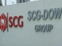 Tập đoàn SCG đạt doanh thu hơn 160 triệu USD tại Việt Nam 6 tháng đầu năm