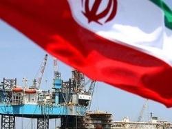 Hàn Quốc sắp nhập khẩu lại dầu từ Iran