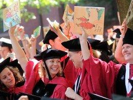 Đại học hàng đầu thế giới loay hoay trong khủng hoảng