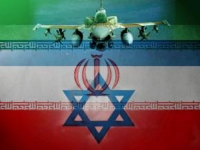 Vì sao Israel không thể tấn công Iran?