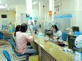 Đà Nẵng có hơn 8.000 doanh nghiệp được điều chỉnh giảm lãi suất