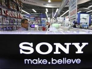 Sony chi khoảng 60 tỷ yên thâm tóm So-net