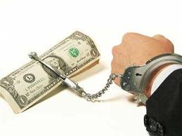 Nợ Mỹ thực tế tăng 11.000 tỷ USD trong năm 2012