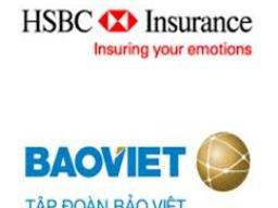 HSBC chưa quyết định thoái vốn tại Bảo Việt