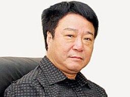 Ông Nguyễn Đoan Hùng: Nhà đầu tư tại SMES không bị thiệt hại