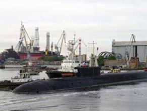 Nga chính thức tái vũ trang quân đội một cách toàn diện