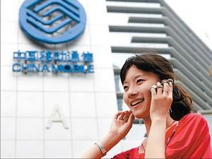 Trung Quốc chiếm 27% doanh số bán smartphone toàn cầu