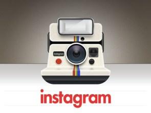 40% thương hiệu hàng đầu thế giới đã xuất hiện trên Instagram