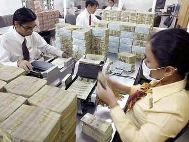 NHNN lập quỹ dự trữ phát hành và quỹ nghiệp vụ phát hành tiền
