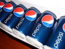 PepsiCo trở lại Myanmar sau 15 năm