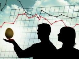 Biên độ giao dịch trên HSX sắp tăng lên 7%?