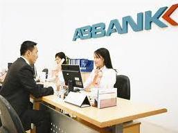 ABBank đạt 352 tỷ đồng lợi nhuận trước thuế sau 6 tháng