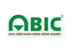ABIC bảo hiểm cho TH True Milk với số tiền 37 triệu USD