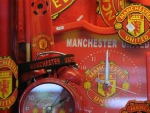 Manchester United được định giá còn 2,3 tỷ USD trước IPO