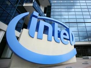 Intel sẽ trình làng công nghệ sạc pin không dây