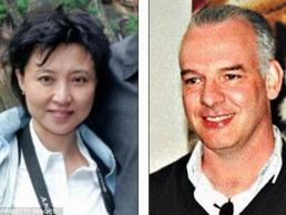 Bà Cốc Khai Lai giết người do suy sụp tinh thần?