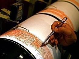 Động đất 6,2 richter tại Iran, 180 người thiệt mạng