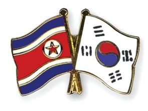 Triều Tiên ra điều kiện đàm phán với Hàn Quốc