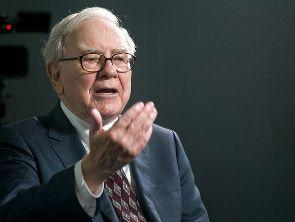 40 người giàu nhất thế giới thu 7,2 tỷ USD tuần qua