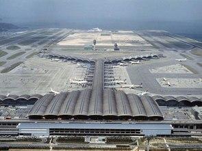 Yêu cầu báo cáo đầu tư sân bay Long Thành trước 20/8
