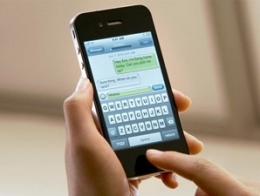 Apple lên kế hoạch giảm giá bán của iPhone 4S