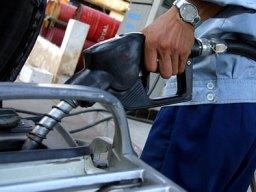 Tổng hợp tin kinh tế: Giá xăng có thể sẽ tăng trong tuần tới