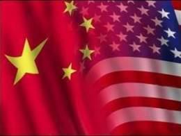 Mỹ và Trung Quốc, ai sẽ giành chiến thắng ở châu Phi?