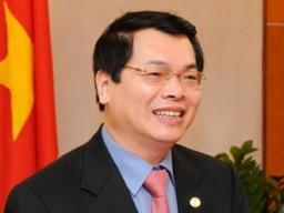 Bộ trưởng Bộ Công thương làm rõ về đề án tháo gỡ khó khăn cho doanh nghiệp