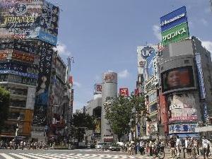 Nhật Bản có thể tiến hành biện pháp kích thích kinh tế